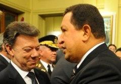 Presidente_Juan_Manuel_Santos_con_Hugo_Chavez