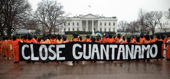 150444_10_years_of_Guantanamo_-_Close_Guantanamo_Now_.jpg